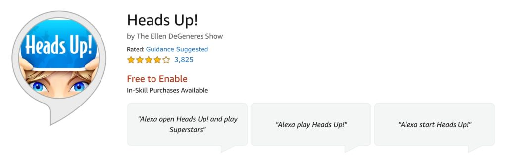 Best Free Alexa Games for Every Occasion - Complete Guide (July 2019)